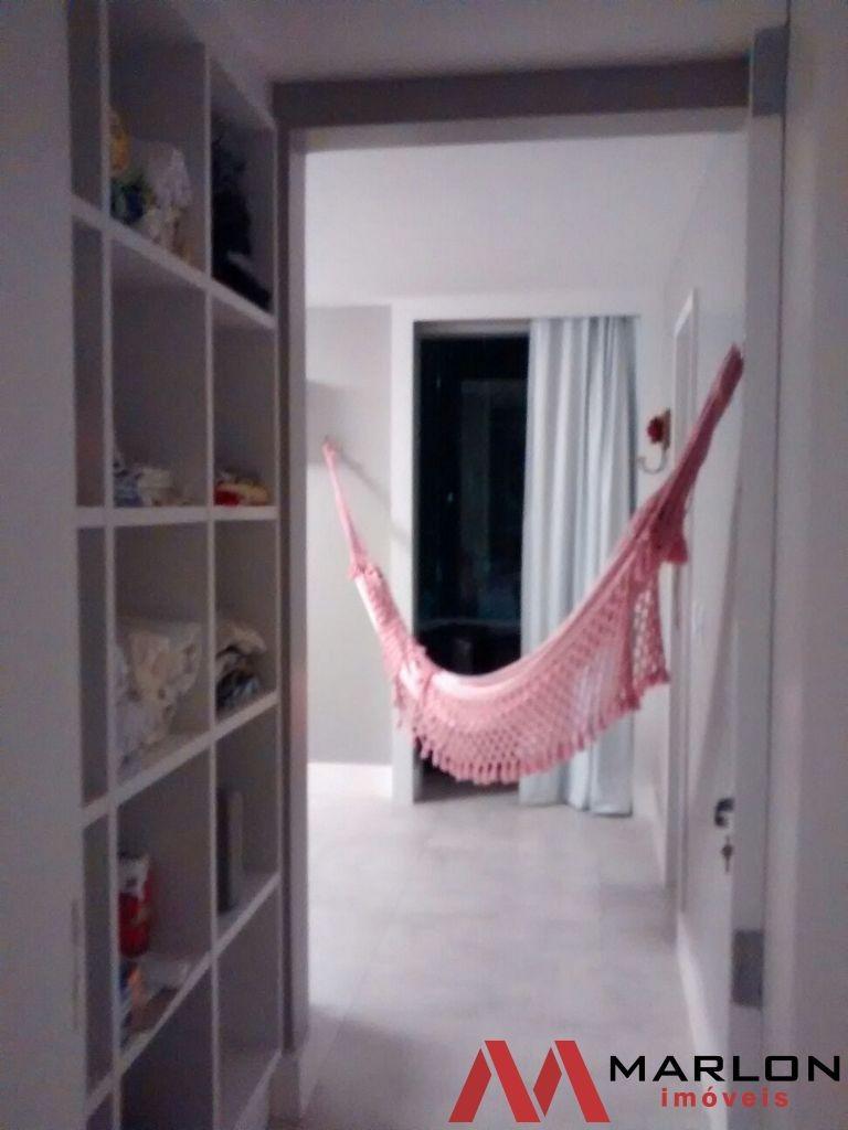 va01151 apartamento guarani em lagoa nova