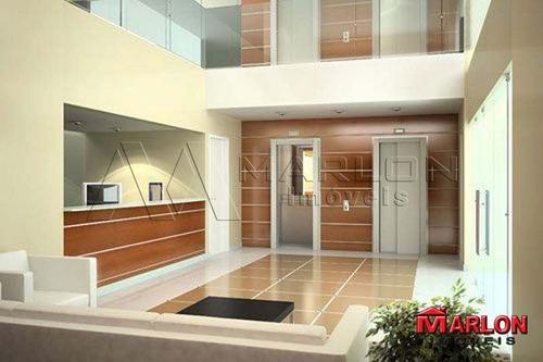 va01255 apartamento verano em lagoa nova