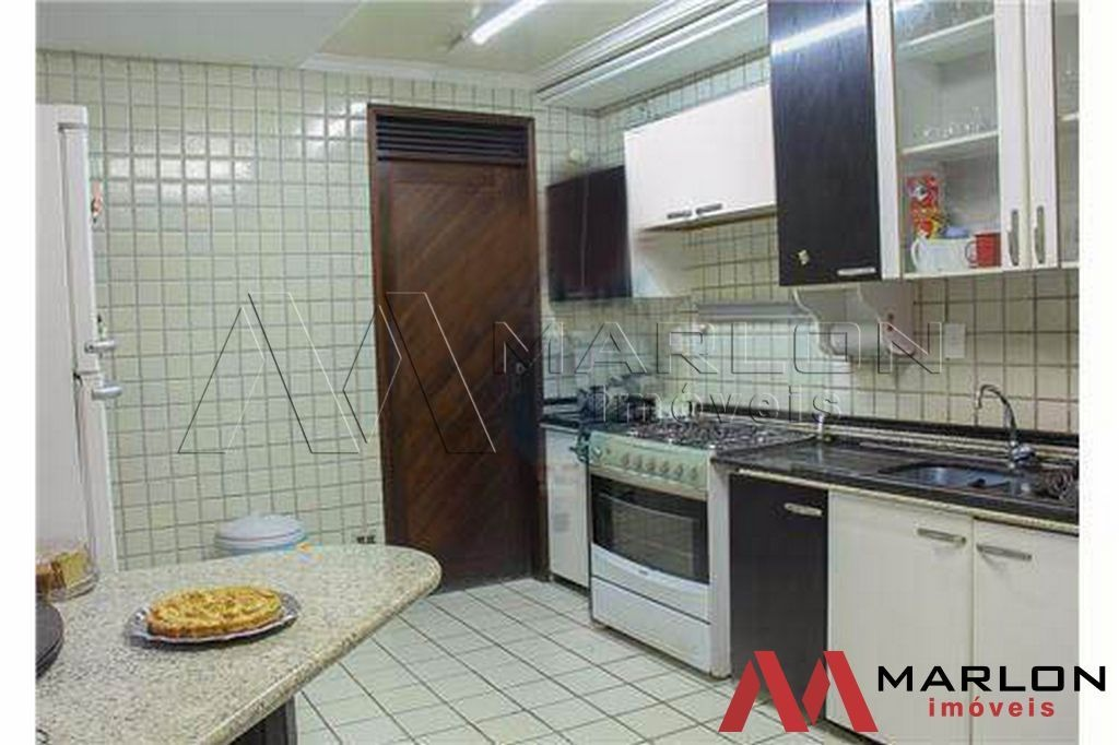va01588 apartamento albert sabim em lagoa nova