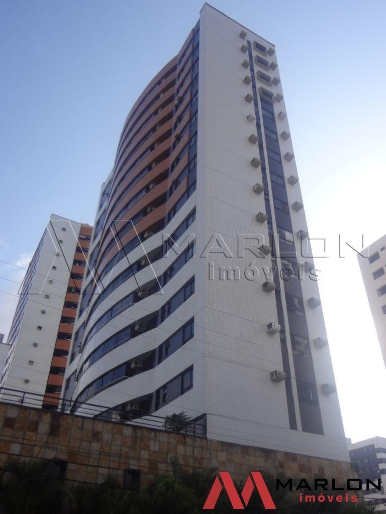 va01602, apartamento tirol residence