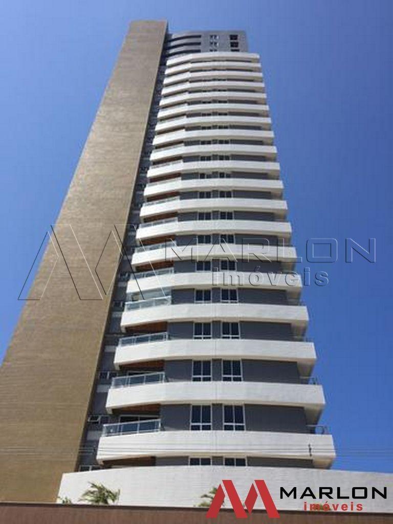 va01605, apartamento ventos alisios em tirol