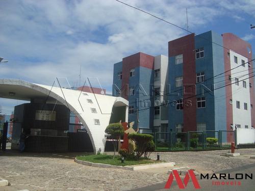 va01655 apartamento villagio veritá em cidade satélite