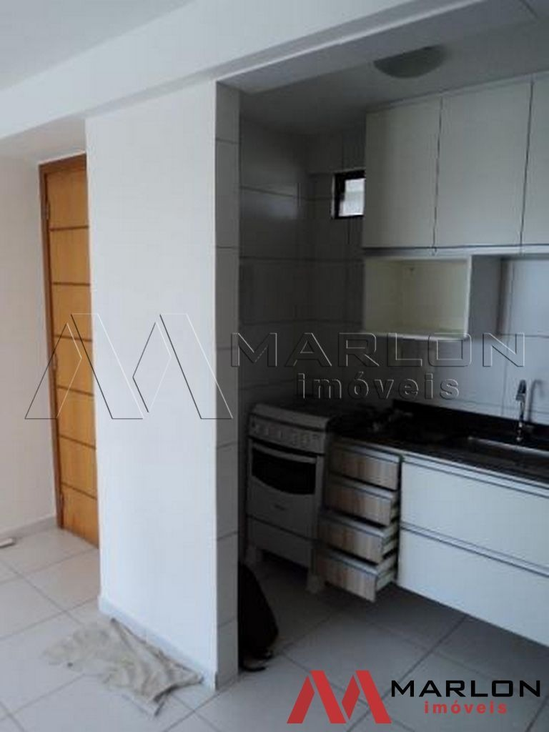 va01684 apartamento life style em lagoa nova