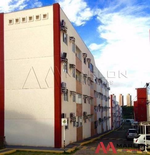 va01776 apartamento natureza terra em emaus
