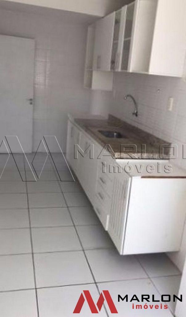 va01883 apartamento liane em lagoa nova