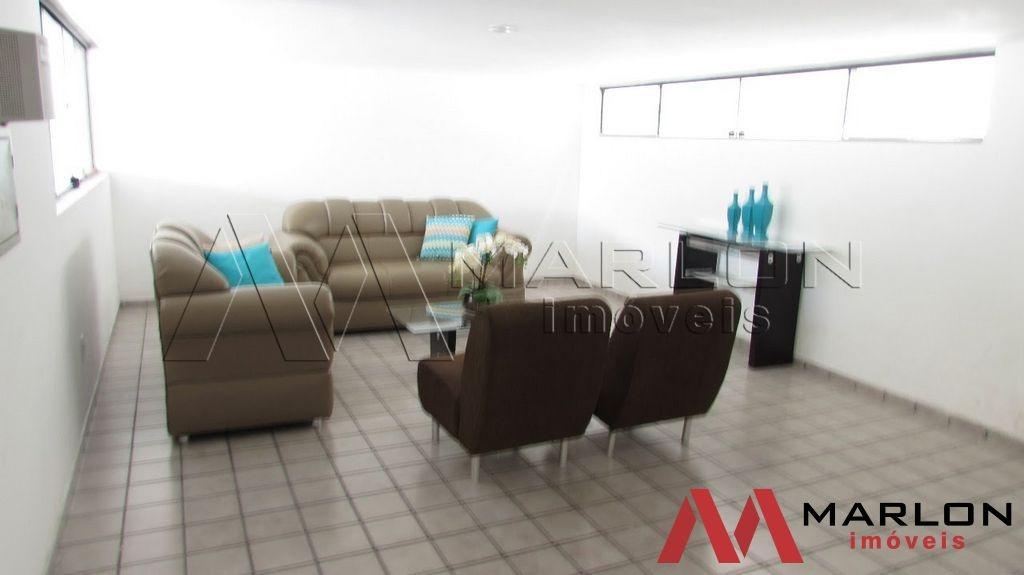 va01891. apartamento  trapiche do baldo em barro vermelho