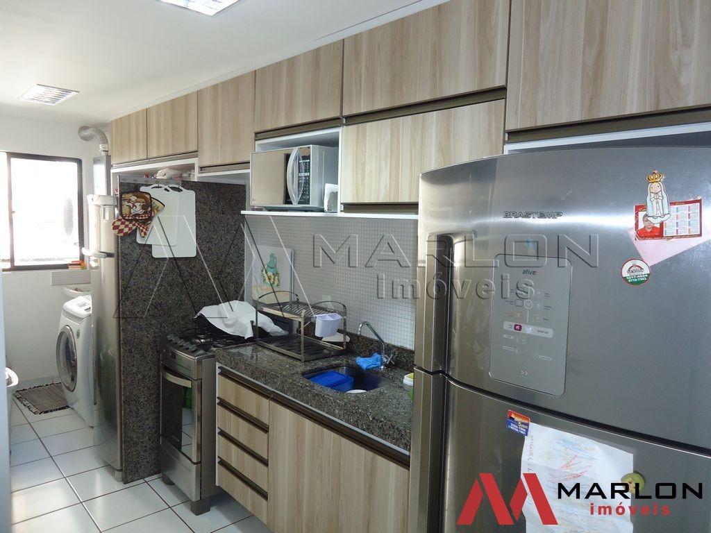 va02039 apartamento central park em neópolis