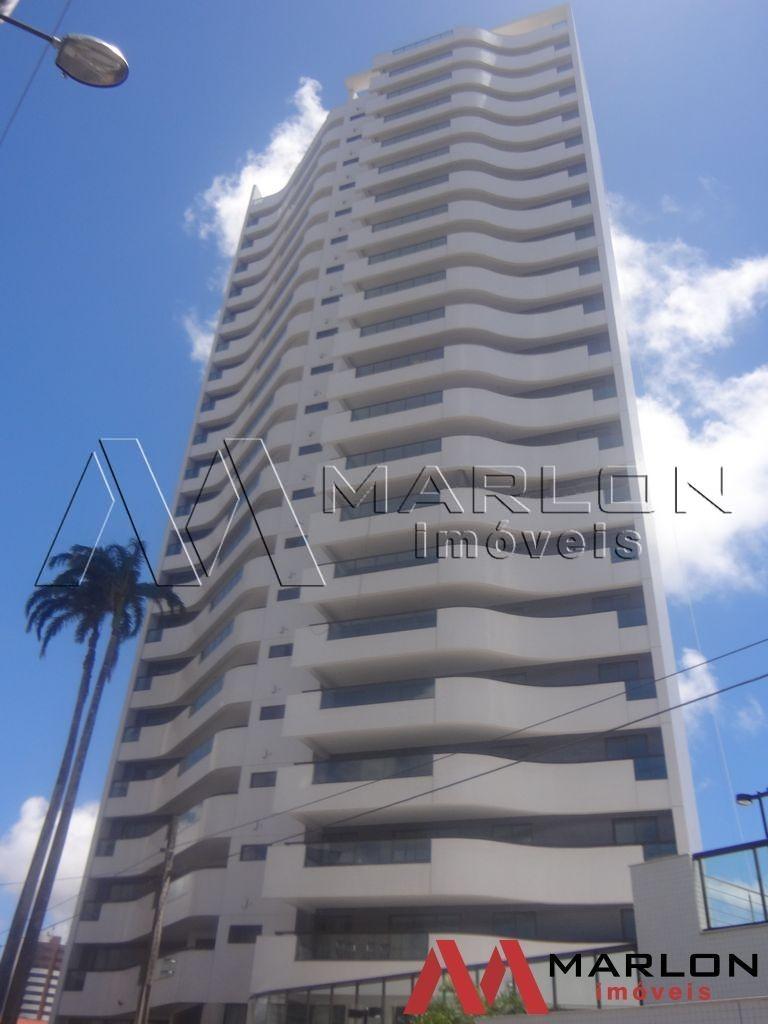 va02075, apartamento firenze lagoa nova