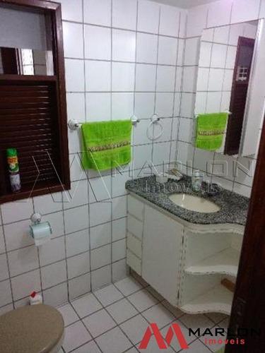 va91549; apartamento lagoa nova