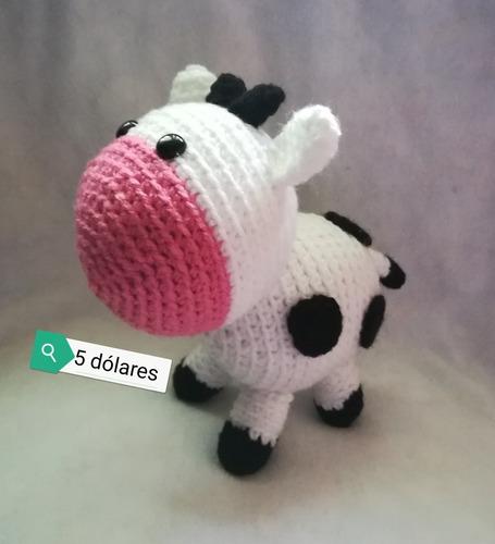 Muñecos Tejidos JoNi Amigurumi crochet - Home | Facebook | 500x455