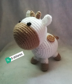 Muñecos Tejidos JoNi Amigurumi crochet - Home | Facebook | 284x245