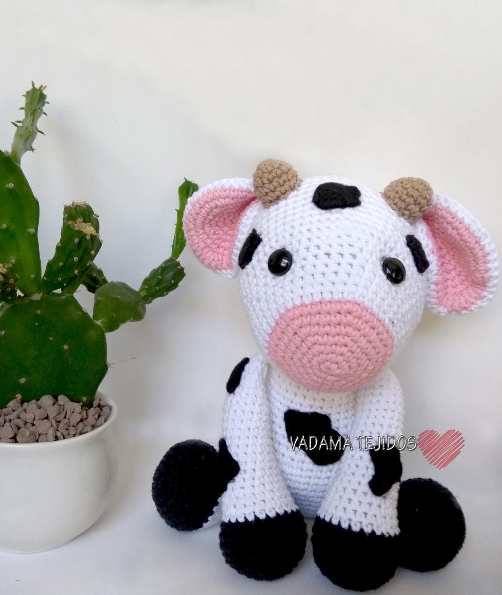 Pin en Crochet | 1200x1012