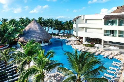 vacaciones en cancun mexico paquetes adultos y niños