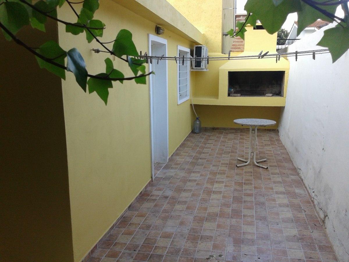 vacaciones en villa carlos paz!!, p/2-3-4-6pers.