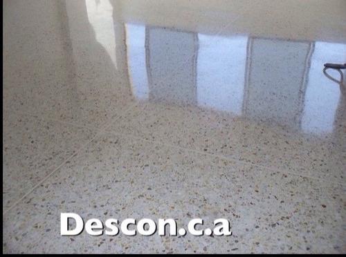 vaciado granito cristalizo pulitura instalaciones marmol etc