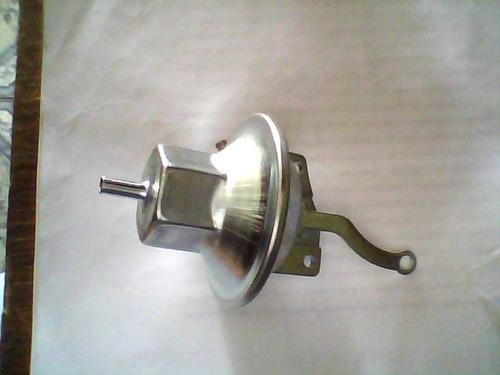 vacuum de distribuidor ford 300 vc-300