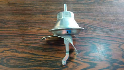 vacuum de distribuidor para dodge 318 electrónico