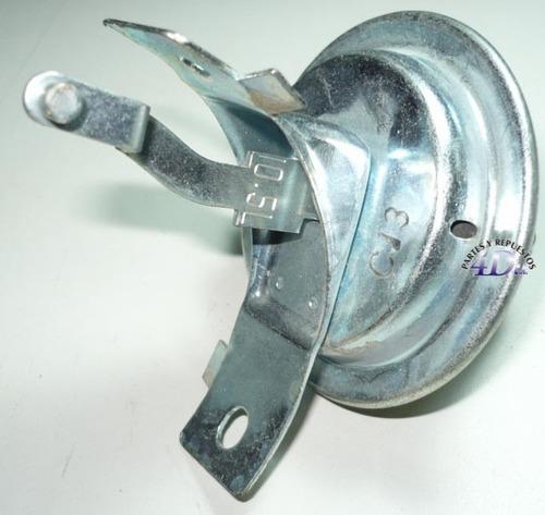 vacuum dodge 8 cil todos bc-261-u