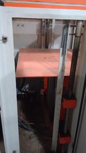vacuum forming supravac