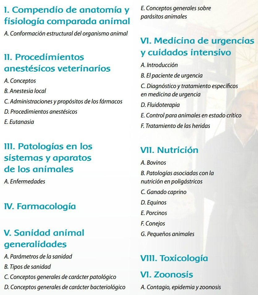 Vademécum Veterinario 1 Tomo - $ 192.000 en Mercado Libre