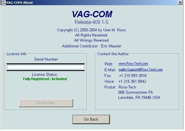 Vag Com 409 1 Kkl Software