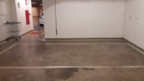 vaga de garagem à venda, belo horizonte/mg - 2761