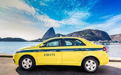 vaga em cooperativa de táxi/ shopping ilha plaza