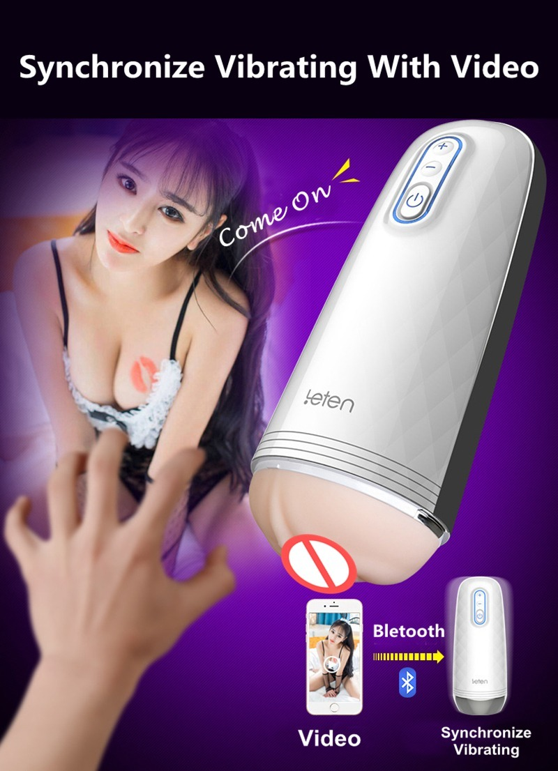 Gafas VrVideos VaginaMasturbador Letten Z9 Con H2EID9eWYb