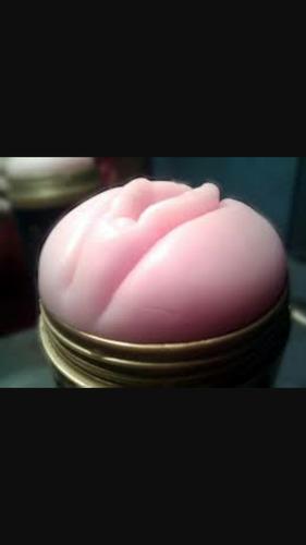 vagina masturbadora muñeca