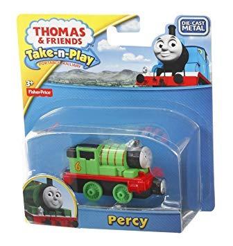 vagones de tren,juguete fisher-price thomas