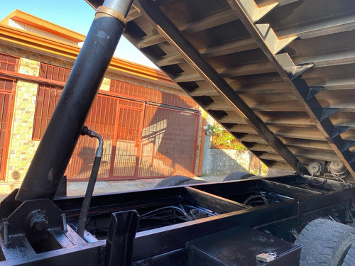 vagoneta mack 99 manual caja 15 diferenciales 464 rtv 2021 t