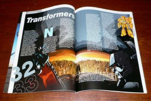 vaho jul 2007 fabiola d la cuba juliana oxenford transformer