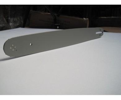vaina o espada para motosierra equus 18 pulgadas 45cm