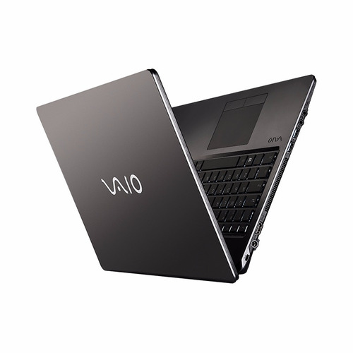 vaio® core notebook