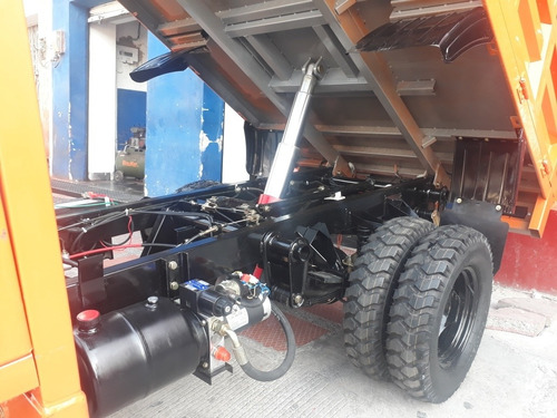 vaisand db300zh motocarro platon