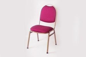 vajilla, manteleria, alquiler silla