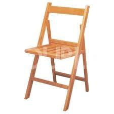 vajilla sillas alquiler