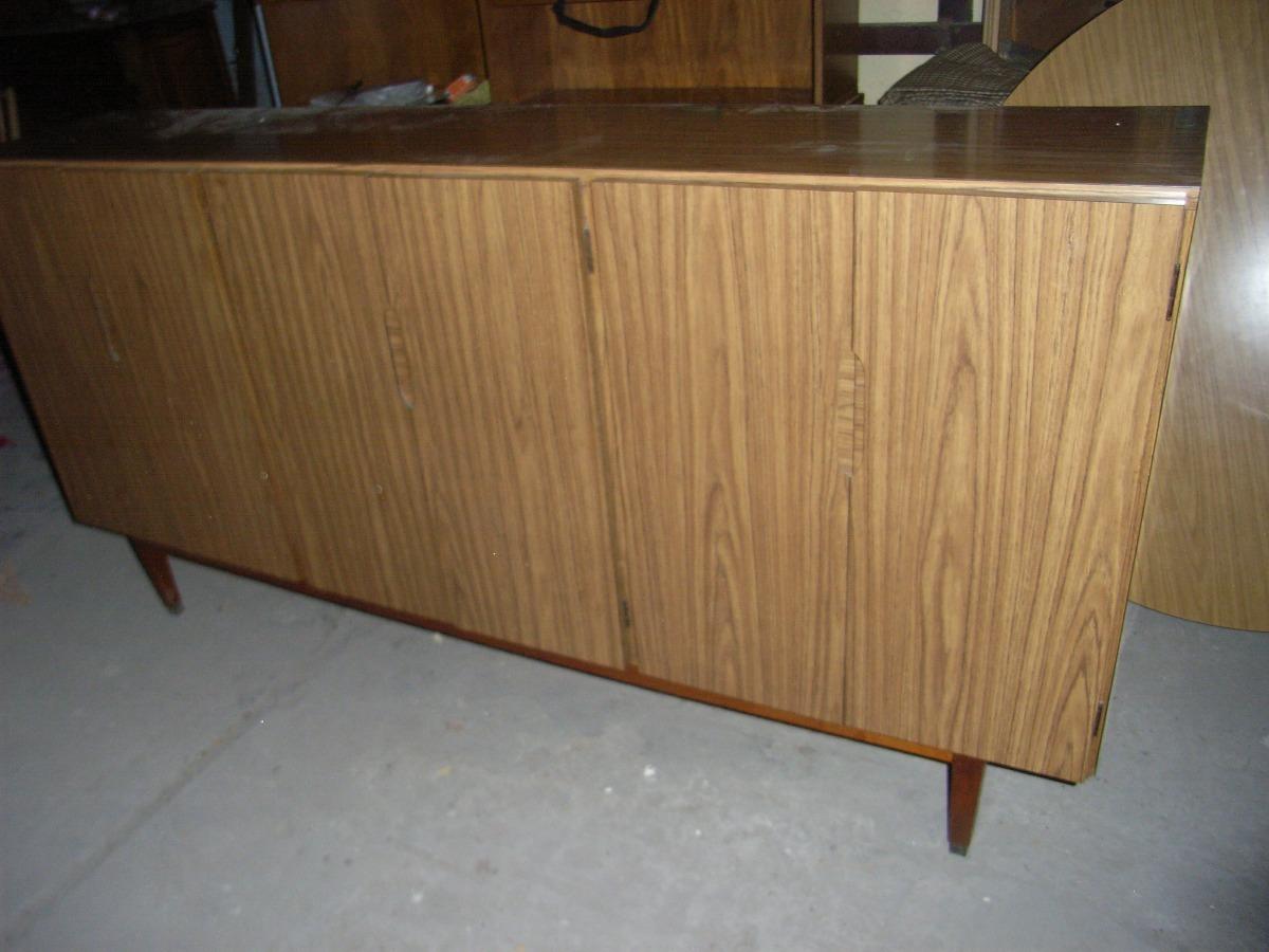 Atractivo Caja De Cedro Muebles De Ebay Ilustración - Muebles Para ...