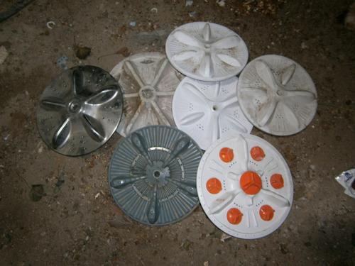 valbulas mangone  desagote de lavarropas de varias marcas