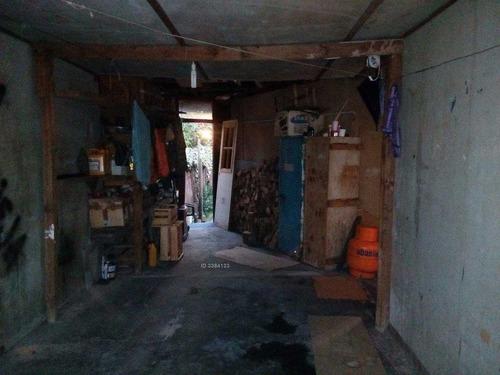valdivieso - villa acero 00000