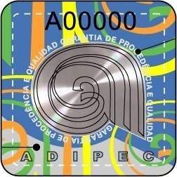 valentino donna acqua fem eau de toilette 100ml ganhe colônia nature fraicheur 500ml
