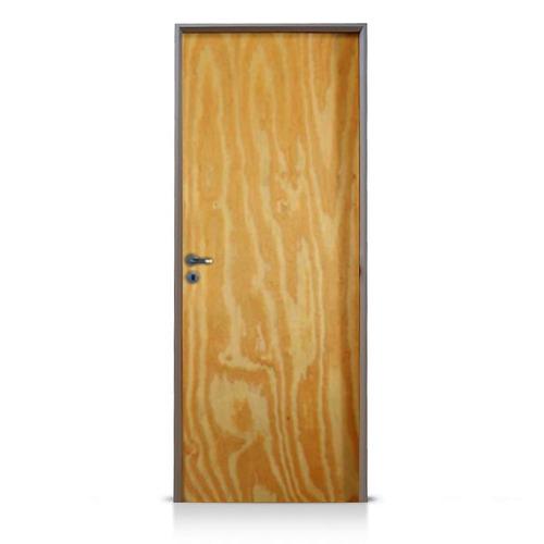 valentinuz standard pino puerta marco de alum 60x7 der 1490