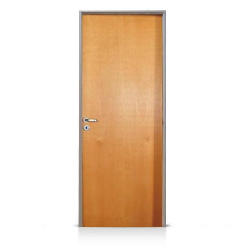 valentinuz verde cedro puerta marco de alum 90x7 der 1497