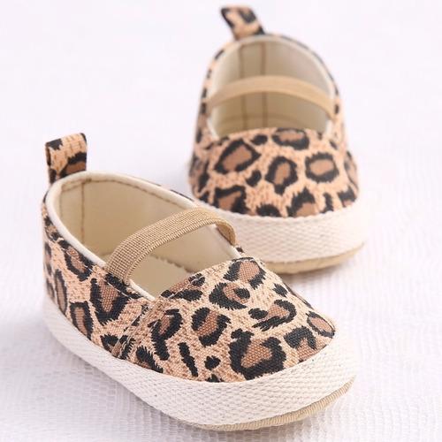 valerinas sandalias zapatos para bebe tejidos fuccia