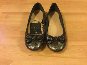 b7d364ef4 Zapatos Zara Para Nina Ropa - Ropa para Bebés en Guanajuato en ...