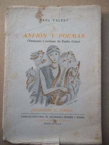 valery poemas amalia nieto