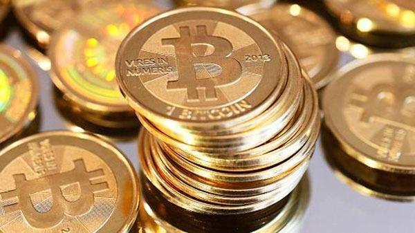 melhor maneira de ganhar bitcoin livre