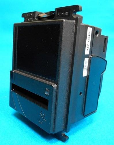 validador - aceptador - billetero - bv20