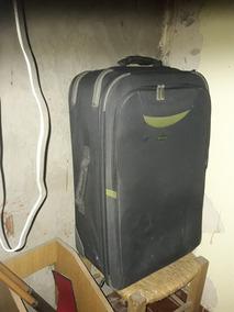 8ac793a89 Bolso Para Trabajo Hombre - Equipaje y Accesorios de Viaje Valijas ...