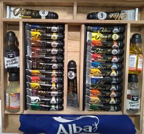 9a98aa479 Alba Artistica en Mercado Libre Argentina